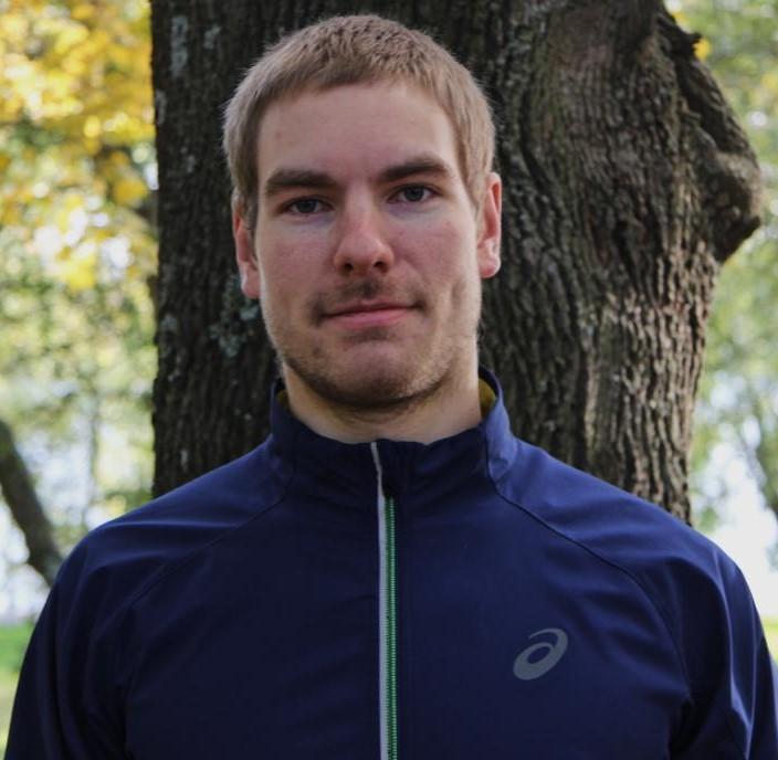 Mikko Uotila